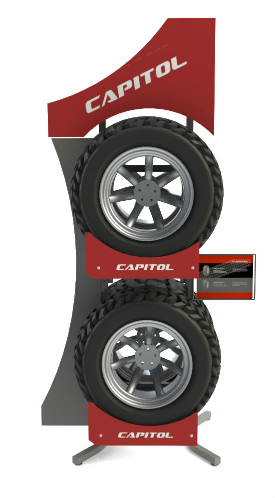 CAPITOL-TRUCK-TIRE-RETAIL-DISPLAY