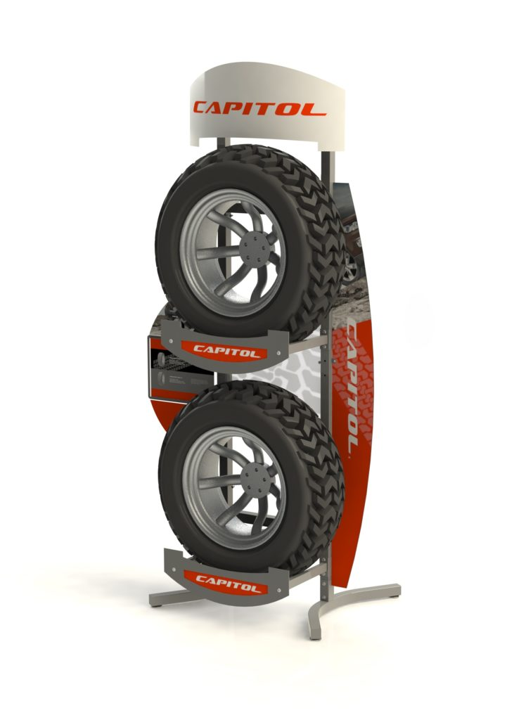 CAPITOL-TIRE-RETAIL-DISPLAY-RACK