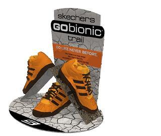 Bionic_Skechers_counter.jpg