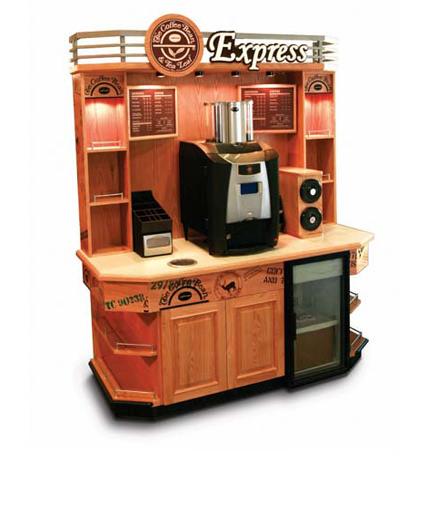 COFFEE-BEAN-KIOSK_11