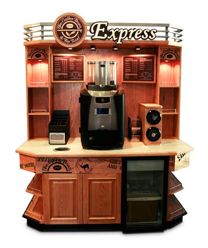 COFFEE-BEAN-KIOSK_2