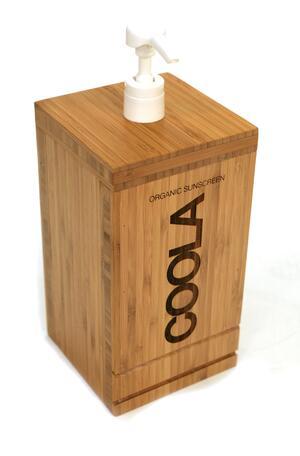 COOLA-SUNCREEN-BAMBOO-PUMP