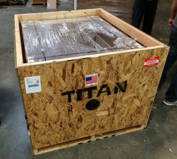 CRATED-PACKAGING-OSB