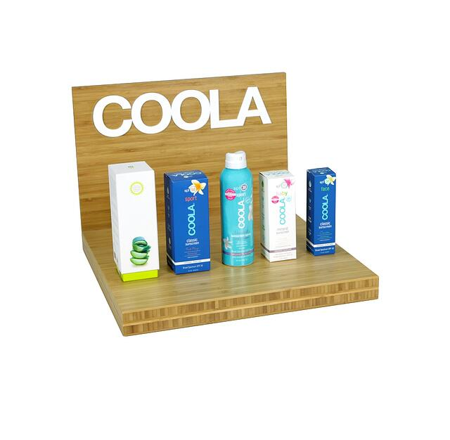 Coola-Retail-POP-Display.jpg
