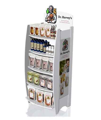 DR-HARVEYS-PET-RETAIL-POINT-OF-PURCHASE-DISPLAY
