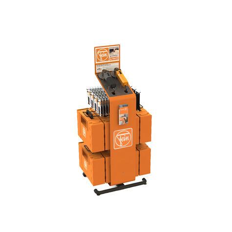 FEIN-FL03-ISO01