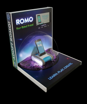 ROMO-285x340