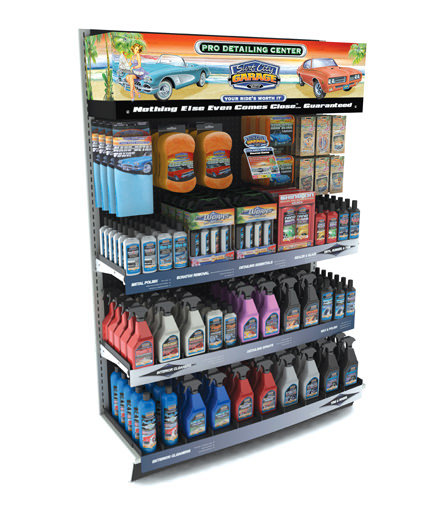 SURF-CITY-GARRAGE-IN-LINE-RETAIL-SHELFVING-RETAIL-DISPLAY