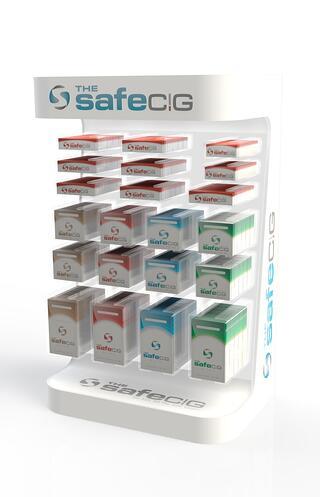 SCIG-CT02-ISO02-WHITE.jpg