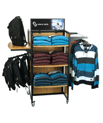 BAMBOO-APPAREL-POINT-OF-PURCHASE-RETAIL-DISPLAY