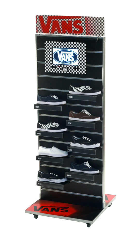 VANS SW62FL Slatwall Display.jpg