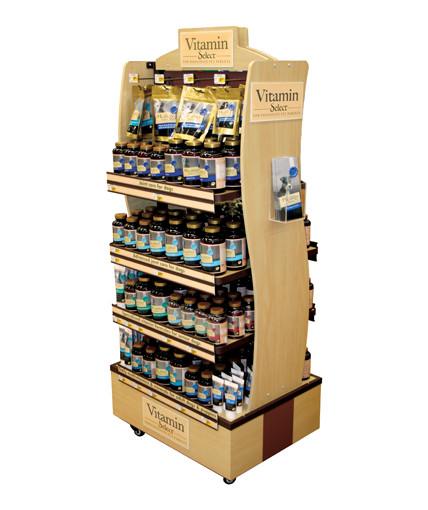 http://www.richltd.com/product/vitamin-custom-retail-display/