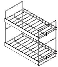 Welded_shelf_display
