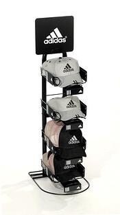 adidas-cap-hat-3