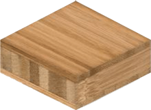 bamboo-edge-grain