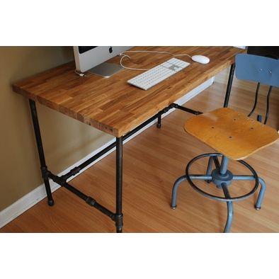 bamboo-wood-top-desk