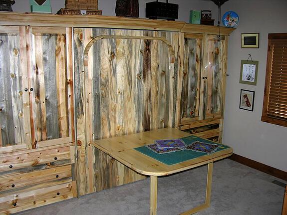 beetle-kill-pine-cabinet