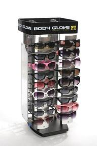 body-glove-36-count-spinning-sunglass-display