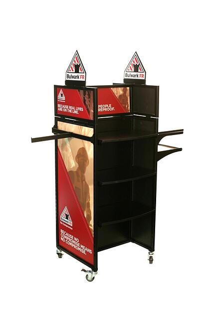 bulwark-h-rack-pop-display