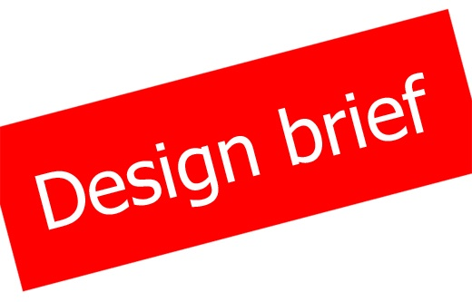 design-brief.jpg