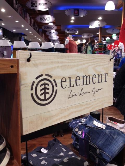 element-wood-header-sign
