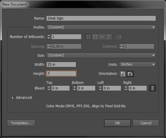 illustrator-new-document-menu