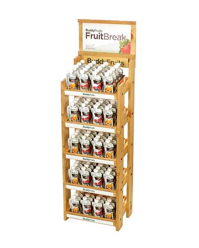 FRUIT-BREAK-STAINED-WOOD-RETAIL-DISPLAY