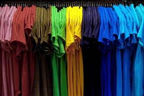 hanging_t-shirts.jpg