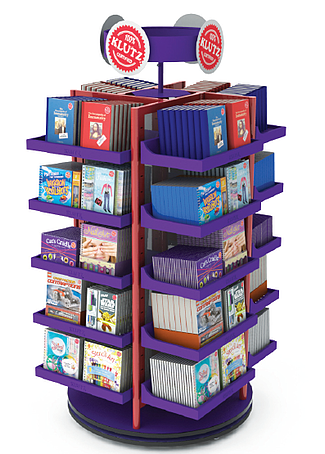 BOOK-DISPLAY-RETAIL-DISPLAY-FOR-KLTZ
