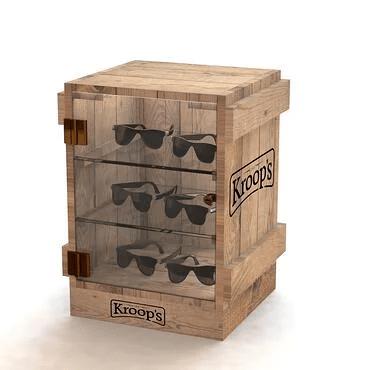 kroops-eyewear-counterdisplay-case