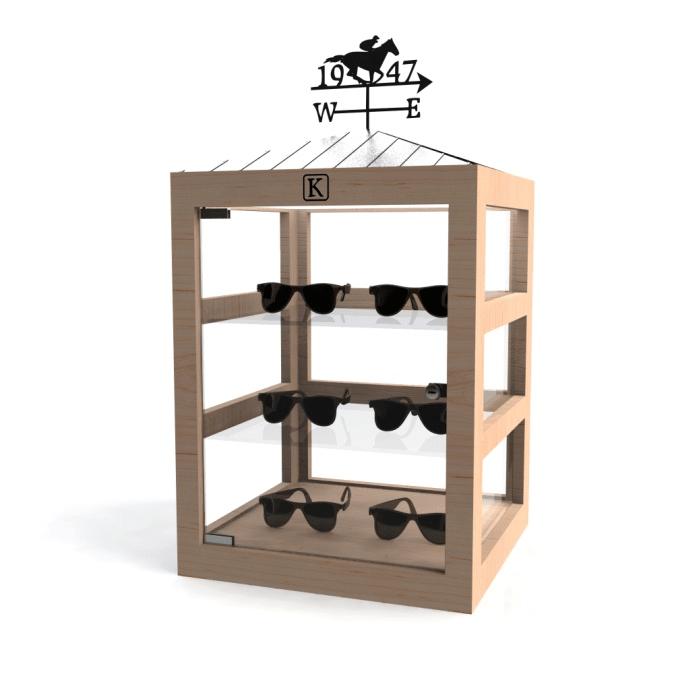 kroops-wood-sunglass-case
