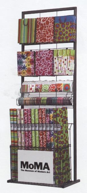 maniG POP retail displays