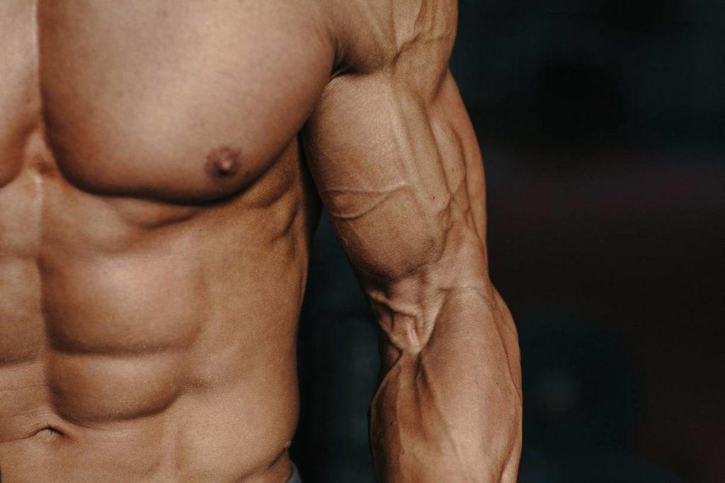 masculinity-is-killing-men-body-image Retail POP Displays