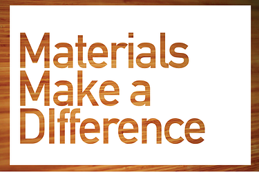 materials-choices-bamboo