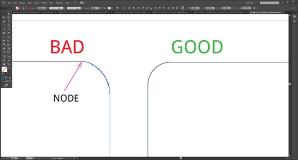 illustrator-node-good-bad-dieline-example