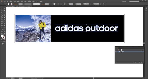illustrator-creating-outlines-fonts