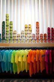 pinterest T shirt Display