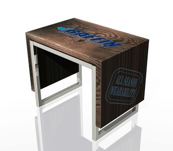 point-of-purchase-shoe-bench-stool