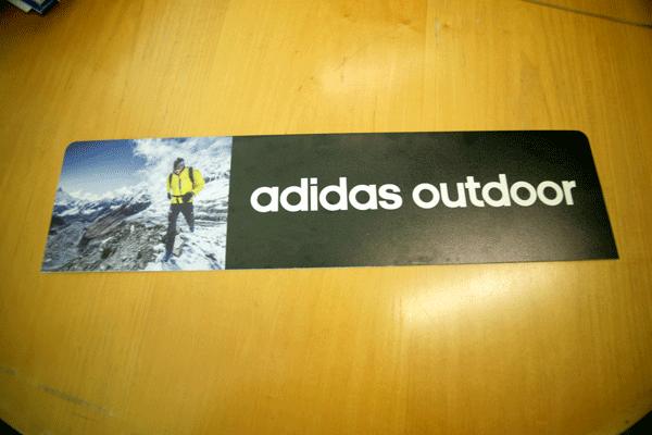 illustrator-finished-printed-adidas-sign