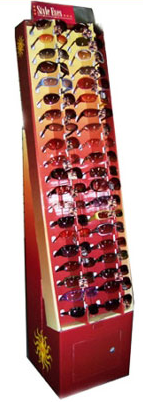 sunglass-corrugated-display-full-color