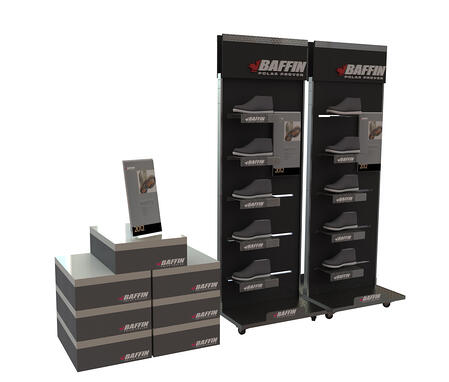 baffin-slatwall-point-of-purchase-display