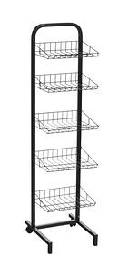 wire-shelf-rack